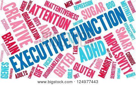 14601255651831-executivefunction_35.eps