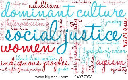14601255653843-socialjustice_38.eps