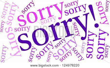 14601255654144-sorry_18.eps