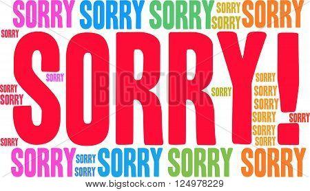 14601255654430-sorry_4.eps