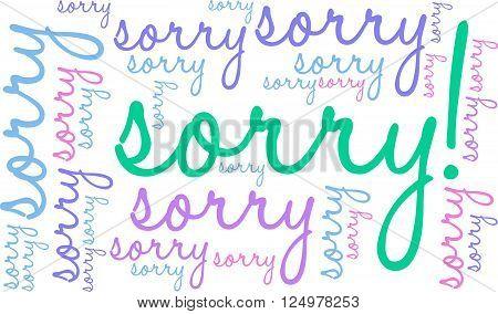 14601255654540-sorry_48.eps