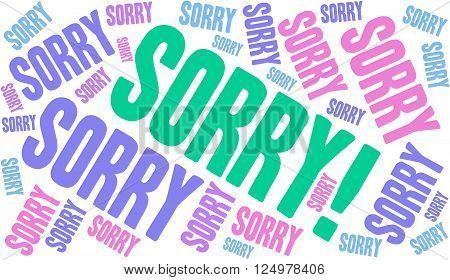 14601255654494-sorry_44.eps