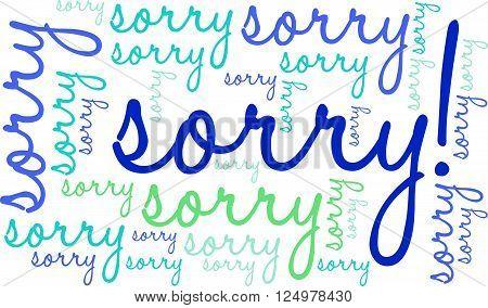 14601255654629-sorry_55.eps