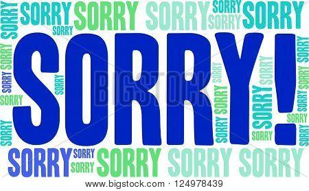 14601255654640-sorry_56.eps