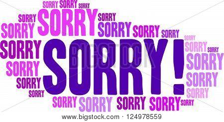 14601255654217-sorry_23.eps