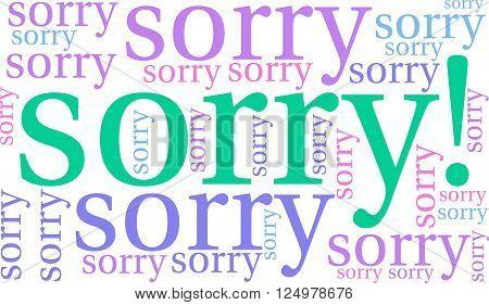 14601255654518-sorry_46.eps