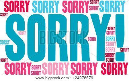 14601255654292-sorry_29.eps