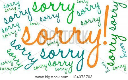 14601255654131-sorry_17.eps