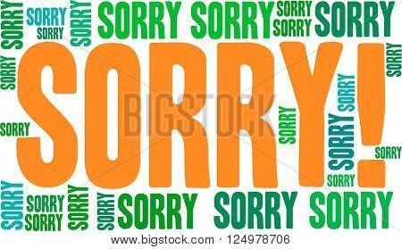 14601255654408-sorry_38.eps