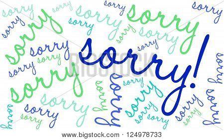 14601255654617-sorry_54.eps