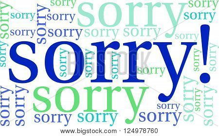 14601255654652-sorry_57.eps