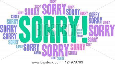 14601255654575-sorry_50.eps