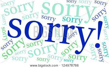 14601255654596-sorry_52.eps