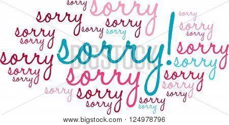 14601255654349-sorry_33.eps