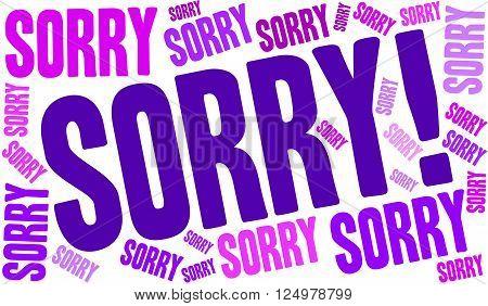 14601255654119-sorry_16.eps