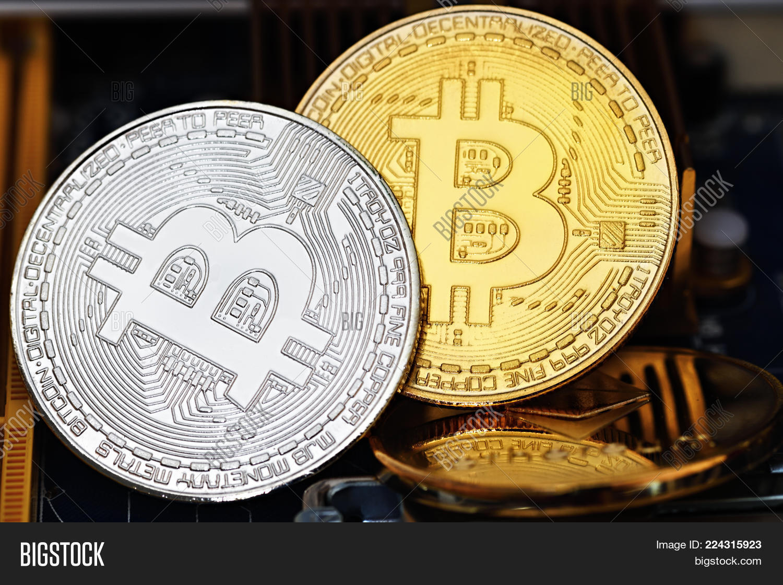 bitcoin price december 2014