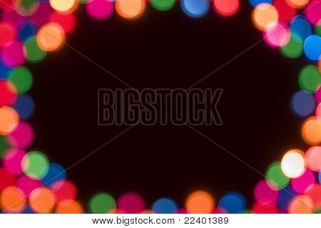 abstract light background with a place for your text