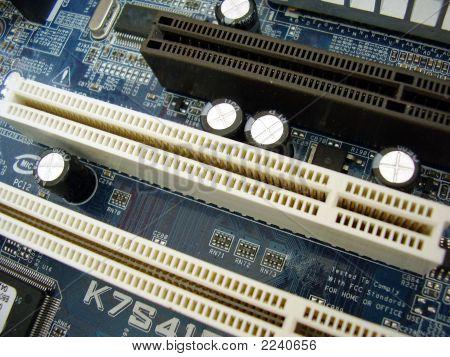 Computercb