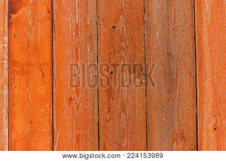 Old  wood rustic obsolete retro textured effect background. horizontal.