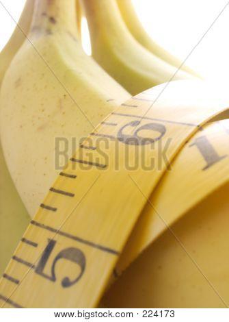 Banana Waistline