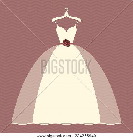 wedding invitation card, bridal shower, bachelorette party, hen do invite, editable background color