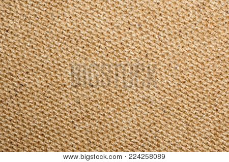 MDF science wood chip flake mixing with glue or adhesive and pressing under high temperature board call particle board or pb or medium density fiber board or mdf or osb in surface.