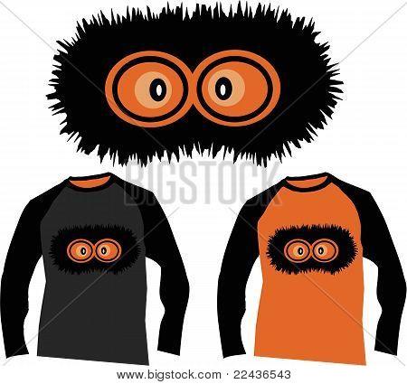 T-shirt Bugaboo