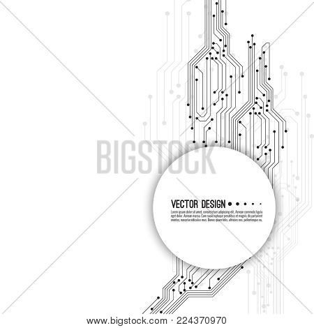 Abstract Background Vector Photo Free Trial
