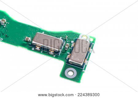 accelerometer  gyroscope  sensor chip