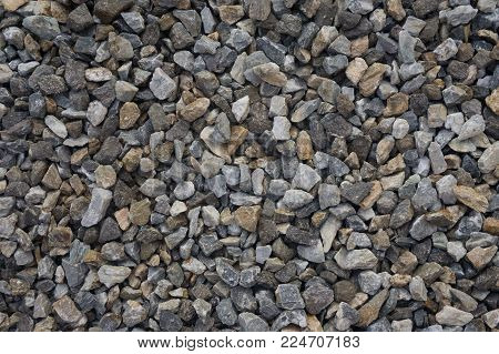 rocks texture background,Scree for background or texture,ground rubble.