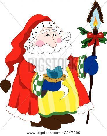 Santa1.Eps