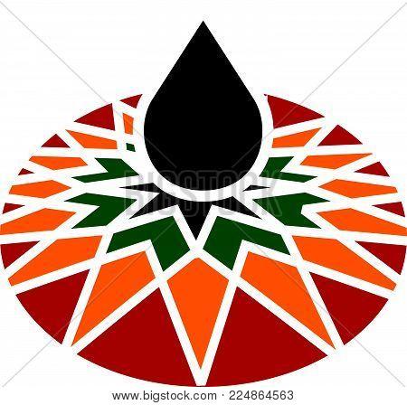 Petroleum Development Company Oil