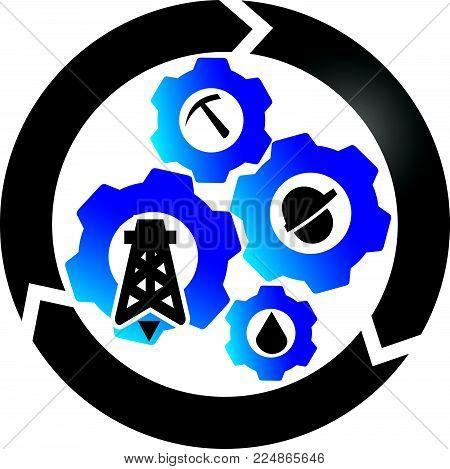 Mining Engeenering Solution