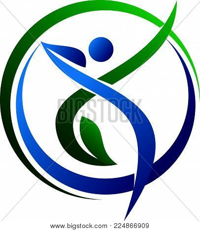 Nutritional Therapy Health Living
