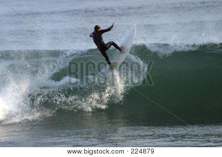 Up de surf