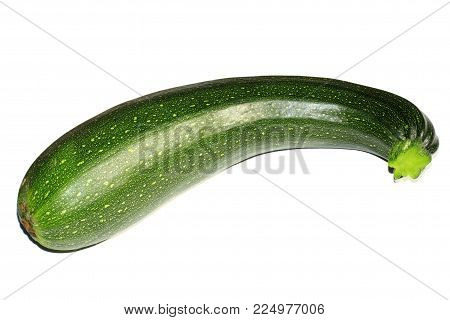 Zucchini or courgette are the same plant vegetables, courgettes are smaller and younger whereas zucchinis are older and bigger in size