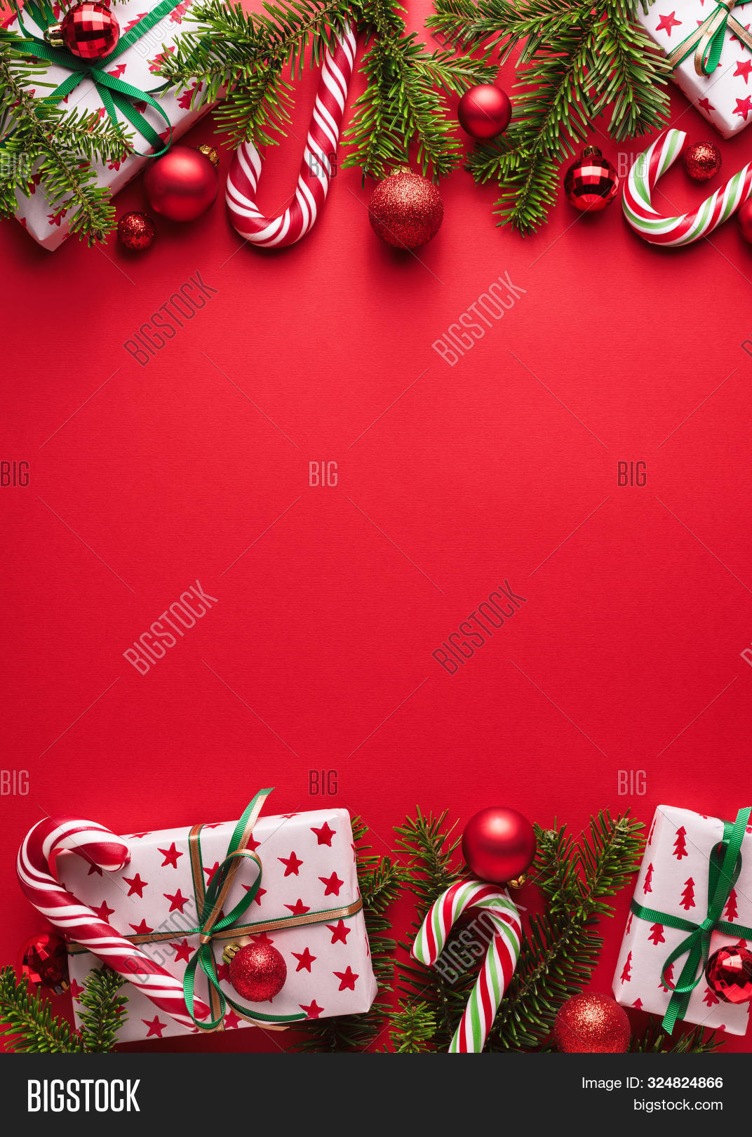 red merry christmas image photo free trial bigstock red merry christmas image photo free