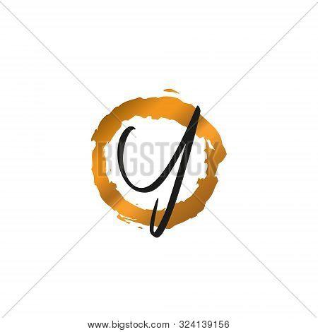 Y. Y Monogram Logo. Y Letter Logo Design Vector Illustration Template. Y Letter Logo Vector. Creativ