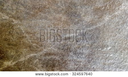 Granite Texture, Granite Background, Granite Stone. Stone Floor And Wall Paintings And Surface Color