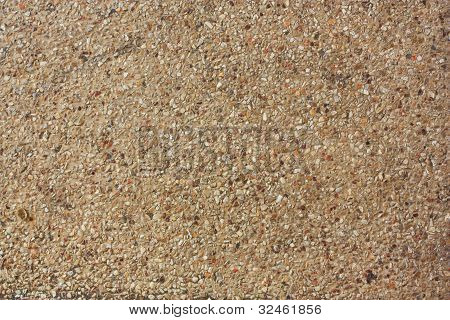 various pebble stones texture  can use as back ground poster