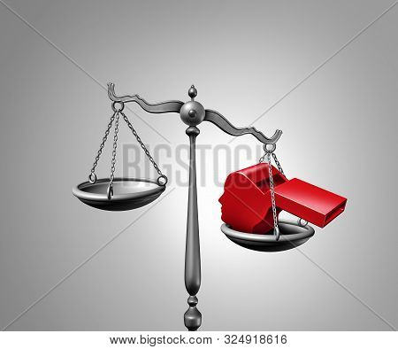 Whistleblower Law Or Anonymous Whistle Blower Justice Concept As A Symbol Of Exposing Corruption Or
