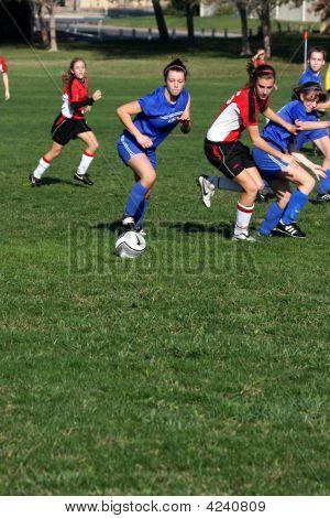 Womens,Coach, Soccer, Girls, Women, Female, Sports, Team