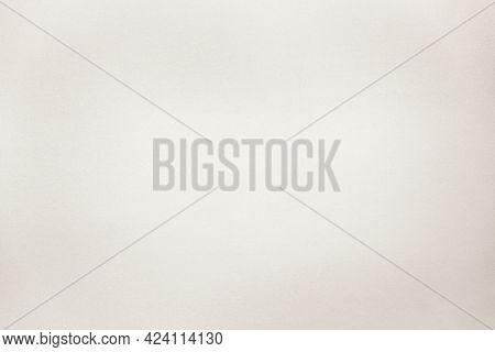 Blank smooth beige frame design