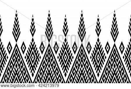 Pattern58