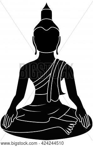 Buddha The Faith Of The East Asian