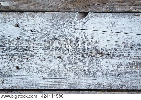 Old Wood Texture Background Surface. Vintage Wood Texture Background. Natural Wood Texture.  Rustic