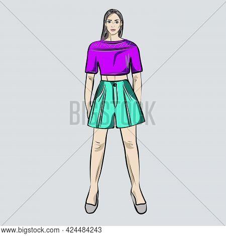 Adobe Illustrator Artwork