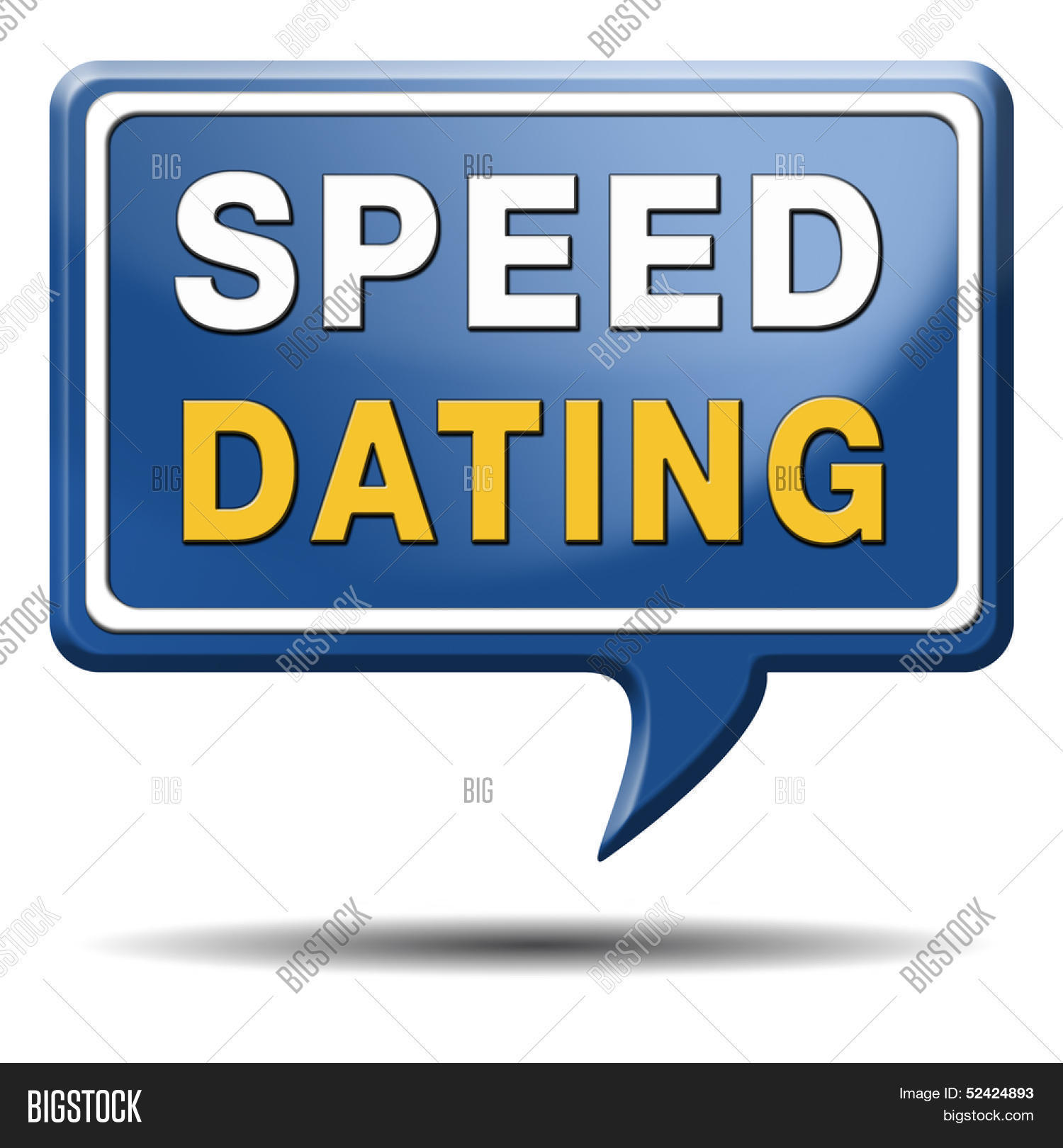 Site speed dating