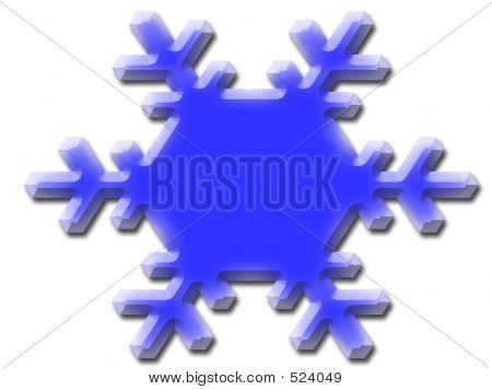 Frozen Instruction