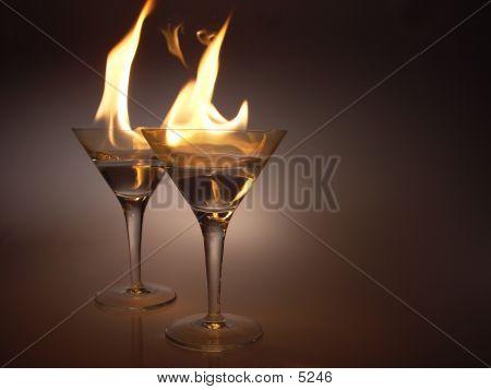Feuer Wasser... Ii